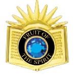 fruit spirit dolphin