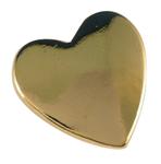 servant heart gold