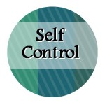 self control2