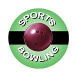 sports bowling
