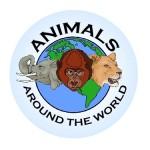 animals around world
