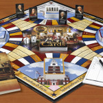 constitution board game