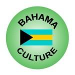 culture bahama