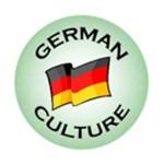 culture german