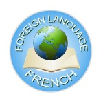 foreign language french