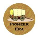 historic era pioneer