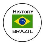 history brazil