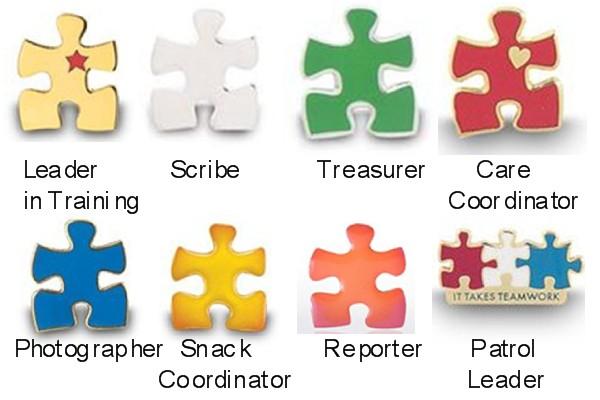 leadership-positions