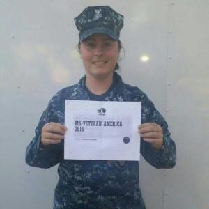 ms veteran