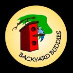 backyard buddies