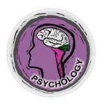 psychology (fg&q)