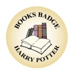 books harry potter