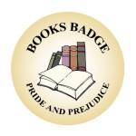 books pride and prejudice