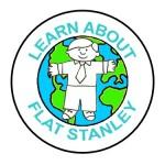 flat-stanley