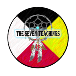 seven teachings