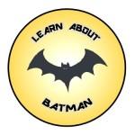 superheroes-batman