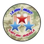 superheroes-captain-america-