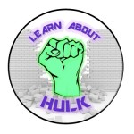 superheroes-hulk