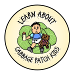 cabbage-patch-kids-150x150