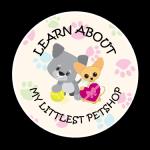 littlest-petshop-150x150