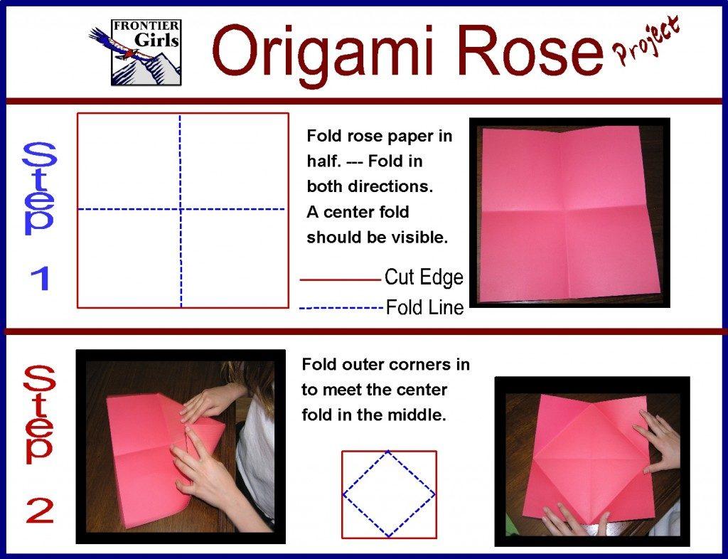 Izzys-Corner-Origami-step-1-2-1024x786