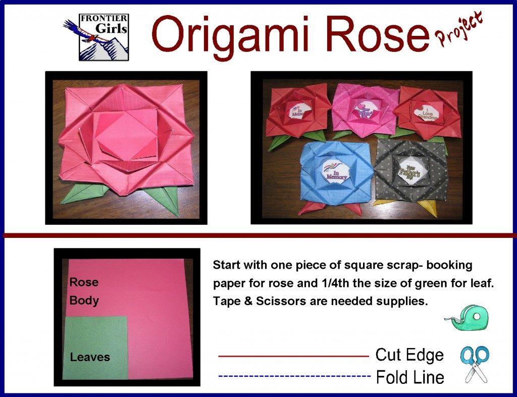Izzys-Corner-Origami-step-1a-2-1024x786