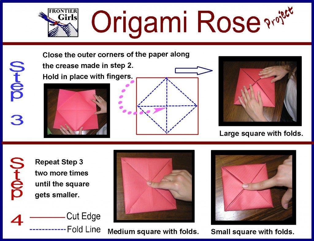Izzys-Corner-Origami-step-3-4-1024x786