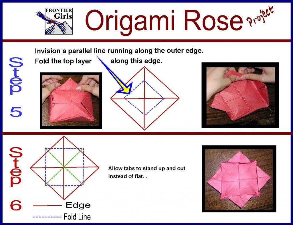 Izzys-Corner-Origami-step-5-6-1024x786