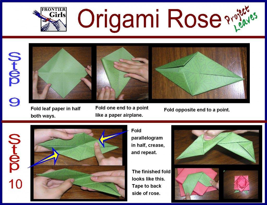 Izzys-Corner-Origami-step-9-10-1024x786