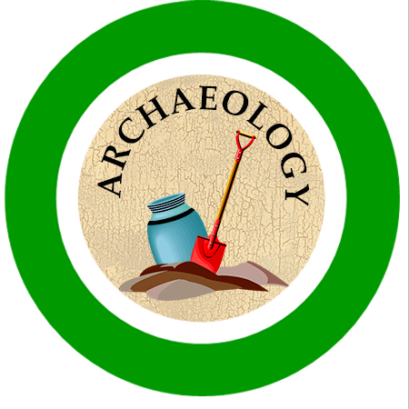 archaeology 3