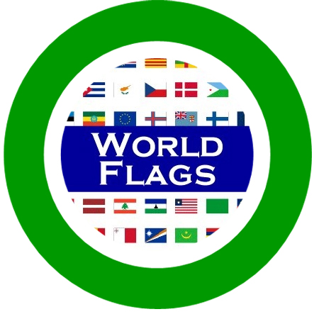 world flags 3